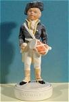 Sebastian Miniatures Drummer Boy