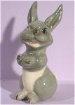 1930s Wade Rabbit