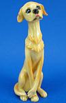 Kensington Giftware Yellow Labrador