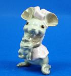 Hagen-renaker Designer's Workshop Baby City Mouse