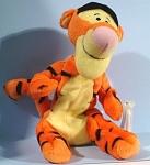 Mattel 1998 Tigger From Winnie The Pooh