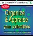 716 Swarovski Items Database