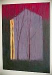 Greg Storer Oil On Canvas