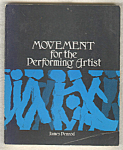 Movement For The Performing Artist