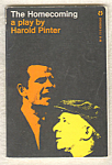 The Homecoming - Harold Pinter Play