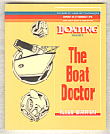 The Boat Doctor - Powerboaters