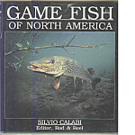 Game Fish Of North America
