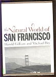 Natural World Of San Francisco