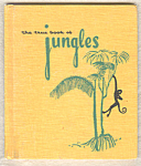 The True Book Of Jungles