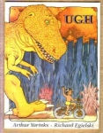Ugh (Cavemen)