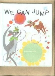 We Can Jump