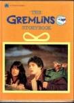The Gremlins Storybook