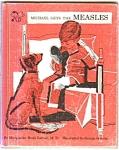 Michael Gets The Measles - Lerner
