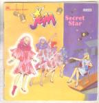 Jem - Secret Star
