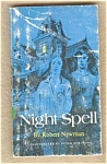 Night Spell