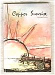 Copper Sunrise - Buchan