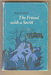 The Friend With A Secret