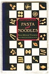 Pasta And Noodles, Quick And Easy Recipes