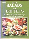 Best Of Salads And Buffets