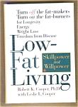 Low-fat Living - Rodale