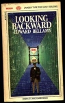 Looking Backward - Edward Bellamy