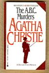 A. B. C. Murders - A Hercule Poirot Mystery