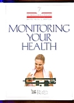 Monitoring Your Health