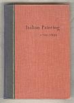 Italian Painting 1200 - 1600