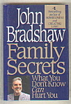 Family Secrets - What You Don't Know Can Hurt You