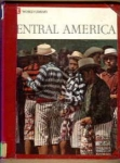 Central America - History Geography Culture