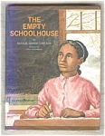 The Empty Schoolhouse - Desegregation
