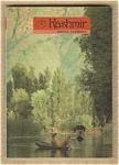 Kashmir - Shinya Fujiwara