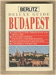 Budapest Deluxe Guide