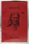 Indians - Volume 3 - Oregon Country Series