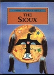 The Sioux - Native American People