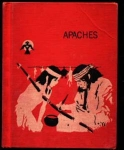 Apaches - American Indian Culture