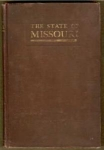 Book Missouri 1904 Louisiana Purchase Expo