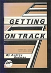 Getting On Track - Learning Disabled