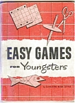 Easy Games For Youngsters