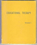 Educational Therapy Vol I