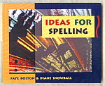 Ideas For Spelling