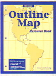 Outline Map Resource Book