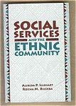 Social Services And The Ethnic Community