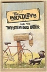 Bradleys And The Mysterious Letter