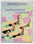 Mathematics Reteaching Activities Grade 7
