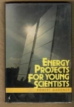 Energy Projects For Young Scientists