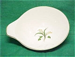 Knowles Forsythia Lugged Cereal Bowl 7-3/4 Inch