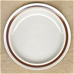 Clearbrook Bread And Butter Plate