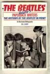 Beatles, The Vol 3 Paperback Writers