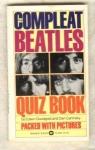 Compleat Beatles Quiz Book